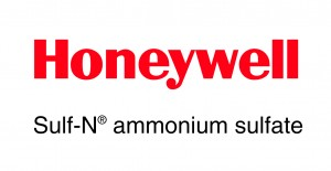 honeywell_sulfn_english