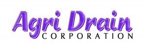 final-agri-drain-logo