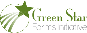 Green Star Farms