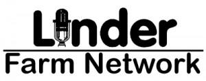 lfn_logo